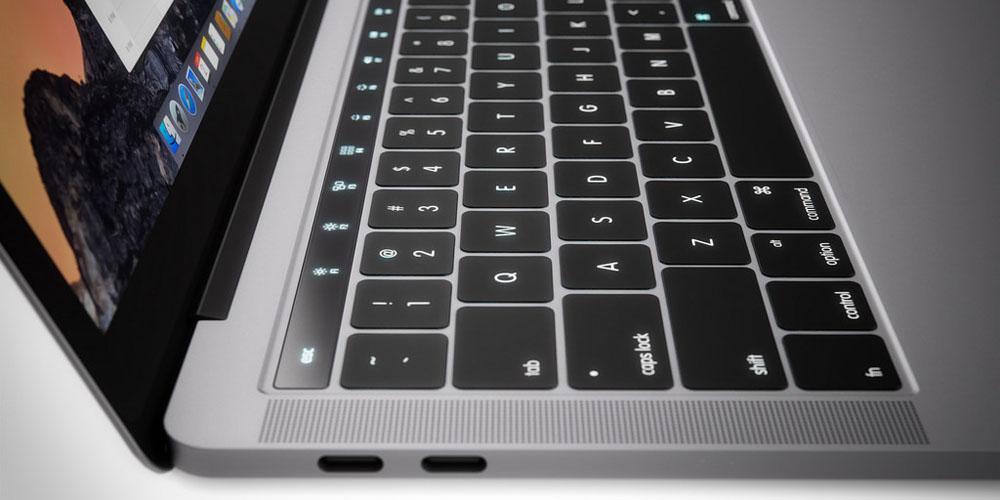 macbook-pro-concept